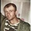 МАКСИМ ЛИПОВОЙ, 30, г.Павлодар