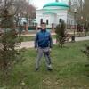 azamat, 34, г.Павлодар
