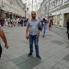 Владимир, 32, г.Пушкино