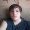 денис, 16, г.Чусовой