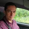 Евгений, 34, г.Железноводск(Ставропольский)