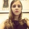 Дарья, 23, г.Электросталь