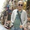 gulam, 42, г.Неаполь
