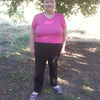 Лиля, 53, г.Херсон