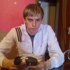 Міша Mikhaylovich, 25, г.Емильчино