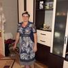 Клара, 52, г.Кустанай