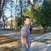 Олег, 29, г.Казатин