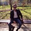 Александр, 47, г.Азов