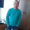 максим, 34, г.Ишимбай