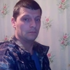 владимир какорский, 36, г.Северодвинск