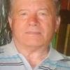 Геннадий, 74, г.Вязники