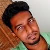 Sandeep Rajan, 24, г.Бангалор