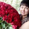 лилия, 41, г.Дили