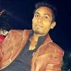 Monu Thakur, 24, г.Gurgaon