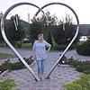 Людмила, 56, г.Геленджик