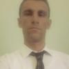 Sergey, 32, г.Ашхабад