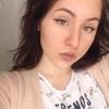 Лера, 19, г.Днепропетровск