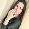 Anastasia, 22, г.Чернигов