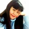 Елена, 51, г.Висагинас