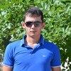 MaksimKonkin7, 23, г.Капустин Яр