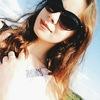 Анастасия, 21, г.Прага