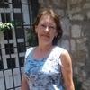Tatiana, 54, г.Киров (Кировская обл.)