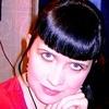 ИРИНА, 36, г.Гигант