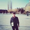 Hamo, 21, г.Ереван
