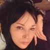 Татьяна, 49, г.Витебск