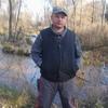 Андрей, 27, г.Днепродзержинск