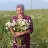 Альфира, 60, г.Уфа