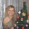 Яна Дмитренко, 37, г.Пэтах-Тиква