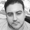 Nader, 36, г.Каир