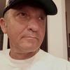Игорь, 48, г.Киев