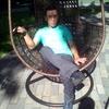 BATIR, 26, г.Фергана
