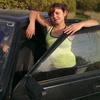 Елена, 28, г.Коктебель