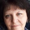 Елена, 53, г.Альметьевск