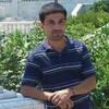 Эльшад Шафагатов, 35, г.Баку