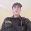 Максим, 35, г.Буденновск