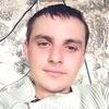 Maksim, 33, г.Ленинградская