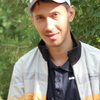 Слава, 34, г.Новосибирск