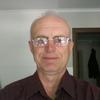 Анатолий, 65, г.Ромны