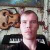 Иван, 38, г.Гагино