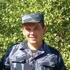 Вячеслав Поликарпов, 38, г.Верхотурье