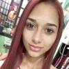 Francisca, 25, г.Севилья