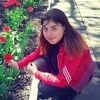 Анюта, 23, г.Кропивницкий (Кировоград)