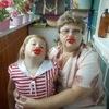 Светлана, 62, г.Кондопога