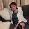 Irina, 49, г.Дублин