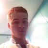 Егор, 19, г.Пинск