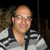 FabioRM, 47, г.Рим